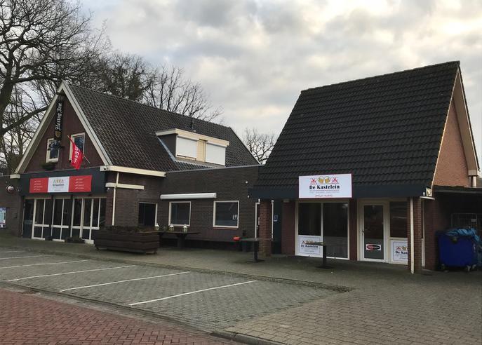 Regio Drenthe