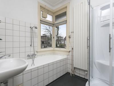 Binnewiertzstraat 29 in Eindhoven 5615 HG