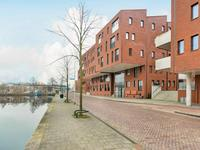 Waterhof 34 in Heemstede 2102 LC