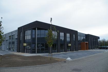 Kovel in Cuijk 5431 ST
