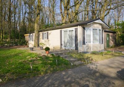 Zoomweg 7 -9 A37 in Wageningen 6705 DM