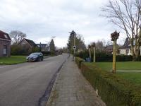 Kolkweg 10 in Laag Zuthem 8055 PV