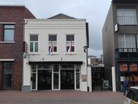Noord Koninginnewal 7 in Helmond 5701 NJ