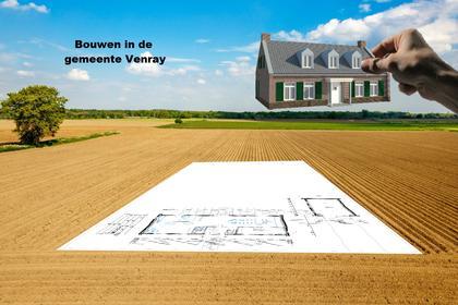 Wooncontingent Gemeente Venray in Venray 5801