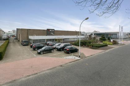 Prof. Lorentzweg 16 in Waalwijk 5144 NP