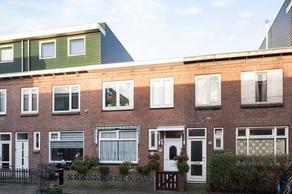 Nachtegaalstraat 77 in Haarlem 2025 VH