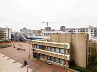 Fluiterlaan 470 in Capelle Aan Den IJssel 2903 HN