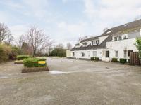 Zuidwending 8 in Veendam 9644 XK
