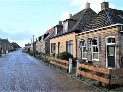 Munkedyk 28 in Gaastmeer 8611 JN