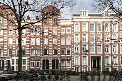 Commelinstraat 13 1 in Amsterdam 1093 TE
