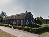 St. Anthonisweg 12 in Rijkevoort-De Walsert 5449 AC