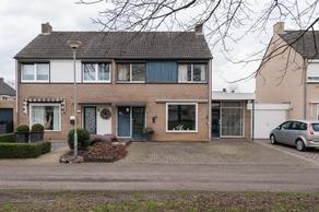 Graaf Janstraat 30 in Horn 6085 EK