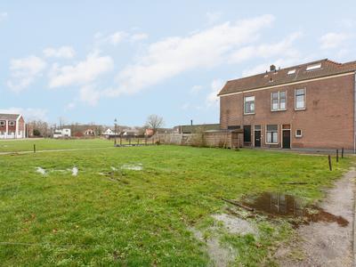 Bentheimerstraat 45 in Coevorden 7741 JJ