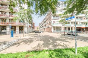 Statenlaan 439 in 'S-Hertogenbosch 5223 LH