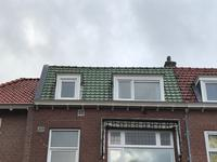 Brouwersplein 11 Rood-Ii in Haarlem 2013 PE