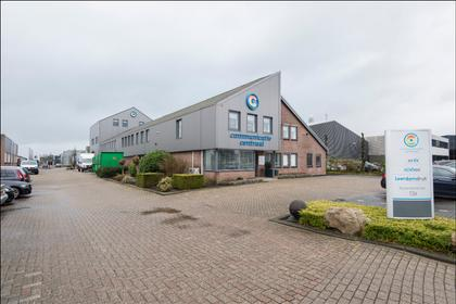 Nijverheidstraat 12 A in Leerdam 4143 HM
