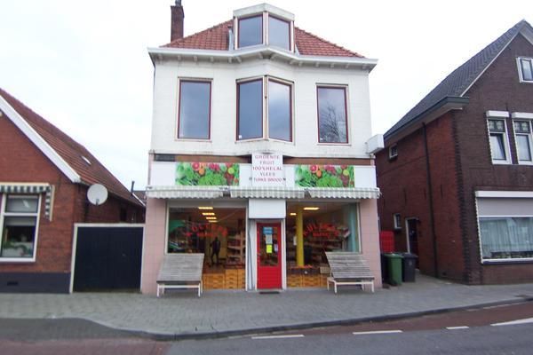Misterweg 48 in Winterswijk 7102 BL