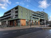 Wolbrantskerkweg 187 A in Amsterdam 1069 CL