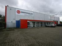 Petroleumhavenweg 16 18 in Amsterdam 1041 AC