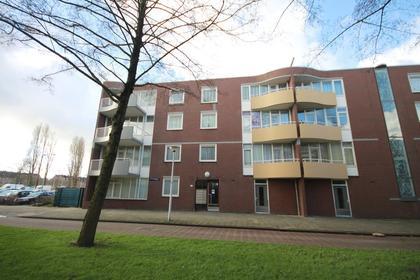 Streefkerkstraat 21 in Amsterdam 1107 LM