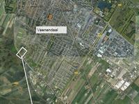 Bergweg Van Rijn 2 A in Rhenen 3911 RG