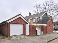 Sperwerstraat 27 in Helmond 5702 PH