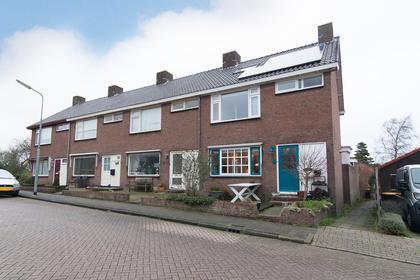 Meeuwenlaan 7 in Sint Pancras 1834 VT