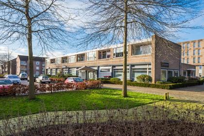 Jan Mankeslaan 37 in Heerenveen 8442 HL