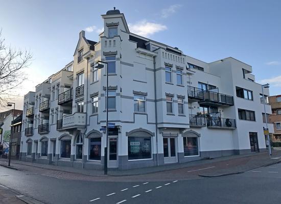 Langestraat 77 in Hilversum 1211 GW
