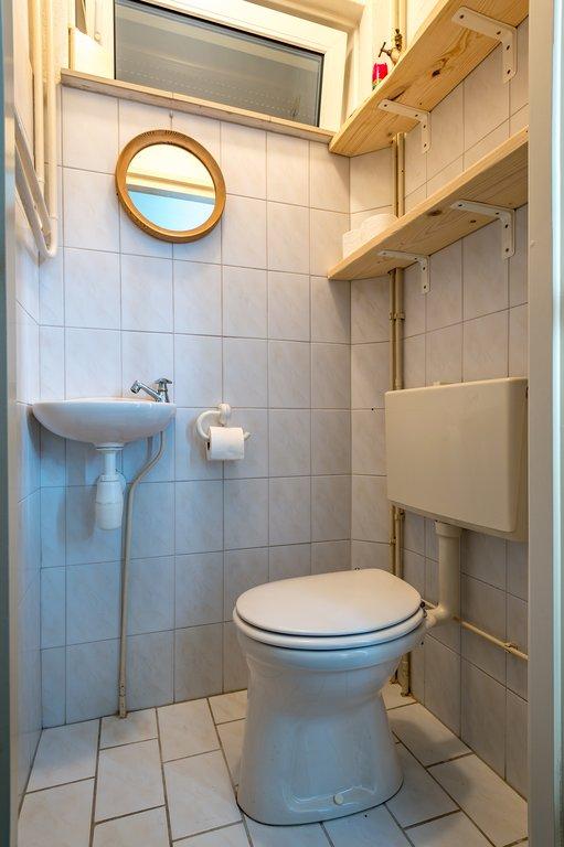 Badkamer Lp0lpmzq. Affordable Blog For D Decor Curtains Online Zmd ...