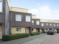 Vederkruid 5 in Nijverdal 7443 KG