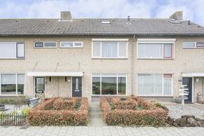 Wilgenstraat 4 in Nieuwkuijk 5253 BG