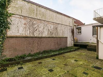 Weg Naar Voorst 23 in Zutphen 7205 CL