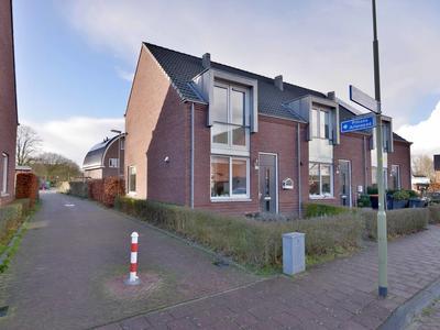 Prinses Catharina-Amaliastraat 29 in Brummen 6971 GN