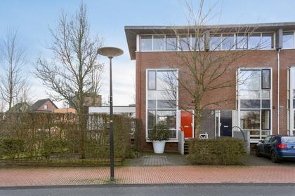 Brandts Buyspark 108 in Deventer 7425 GE