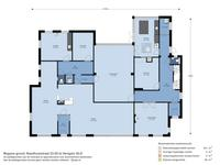 Raadhuisstraat 25 23 in Hengelo (Gld) 7255 BL