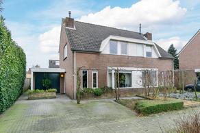 Herteweide 13 in Veghel 5467 LG