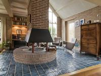 Oud Schaik 11 A in Leerdam 4141 JA