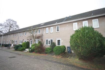 Mijehof 261 in Amsterdam 1106 HH
