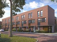 in Arnhem 6826 VB