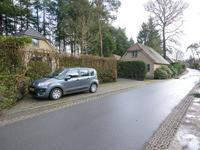 Hessenweg 83 94 in Lunteren 6741 JP