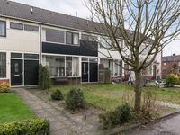 Constantijnstraat 107 in Vroomshoop 7681 WE