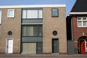 Eindhovenseweg 123 in Valkenswaard 5552 AB