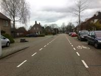Opwettenseweg 56 B in Nuenen 5672 AJ