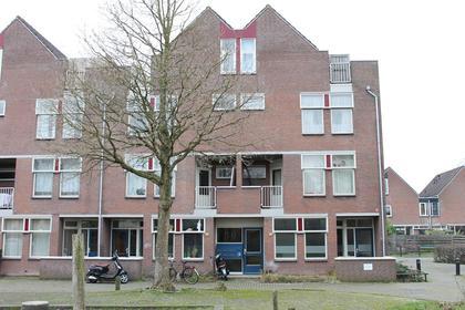 Wielingenweg 256 in Alkmaar 1826 BW