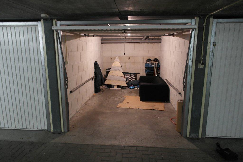 Garage Huren Katwijk : Schoolstraat in katwijk 2225 kp: inpandigegarage te koop. ancora