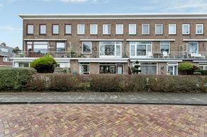 Caninefatenstraat 69 Zw in Haarlem 2025 CB