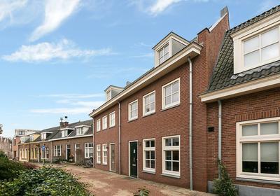 Kloosterstraat 8 A in Zaltbommel 5301 BM
