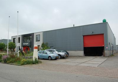 Velsenstraat 2 in Werkendam 4251 LJ