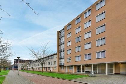 Zeelandiahoeve 136 in Amstelveen 1187 MD